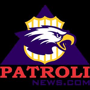 PATROLINEWS.COM